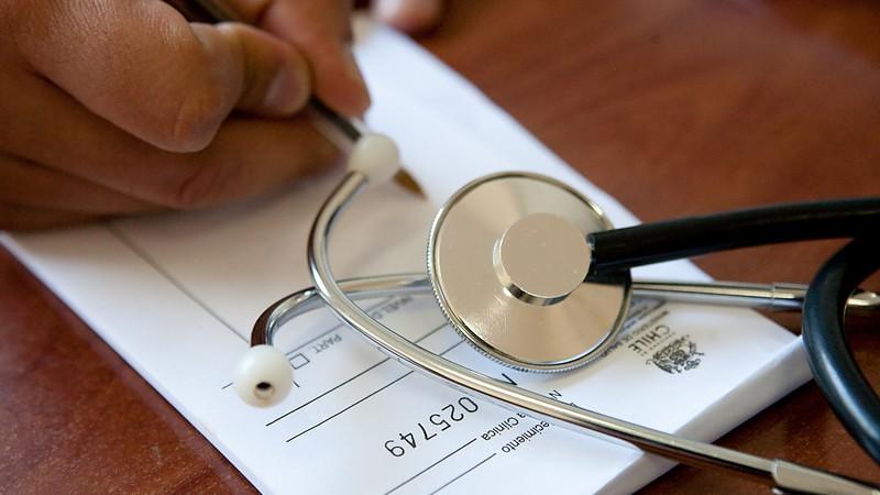 Enfermedades mentales y respiratorias son las causas principales — Licencia médica