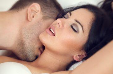 Estas son las 10 preguntas de salud sexual más buscadas en internet