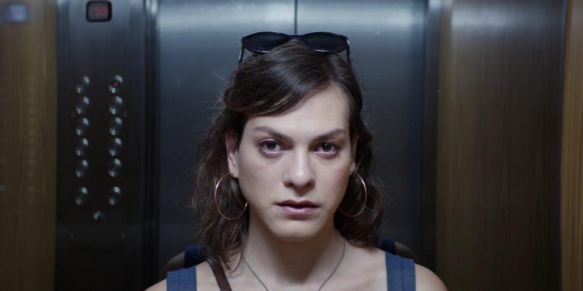 Película Una mujer fantástica representará a Chile en premios Goya y Oscar