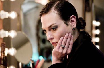 Una mujer fantástica avanza en la carrera por el Oscar