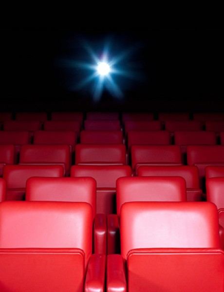 Participa por invitaciones para Cine Hoyts