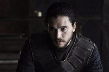 Kit Harrington explica por qué es un buen momento para terminar Game Of Thrones