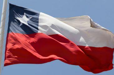 """""""No vengas a Chile si…"""": extranjero advierte de las 7 cosas que un forastero no soportaría en Chile"""