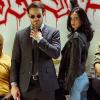 """Netflix revela las 20 series más """"maratoneadas"""" en Chile"""