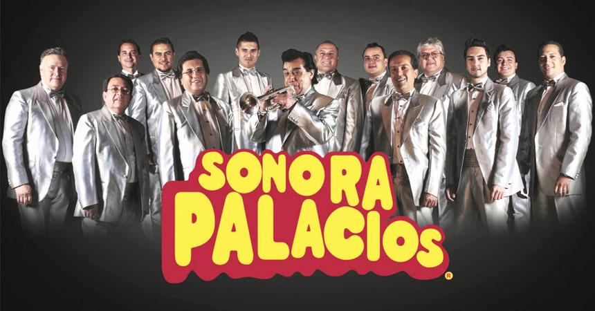 Sonora Palacios desvincula a dos integrantes acusados de acoso sexual