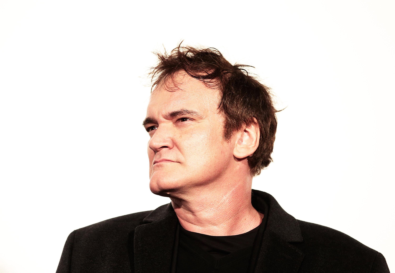 La próxima película de Quentin Tarantino se centrará en el año 1969