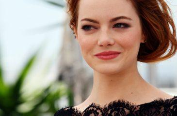 La celebrada decisión de las actrices de Hollywood para protestar en los Globos de Oro por los casos de acoso y abuso