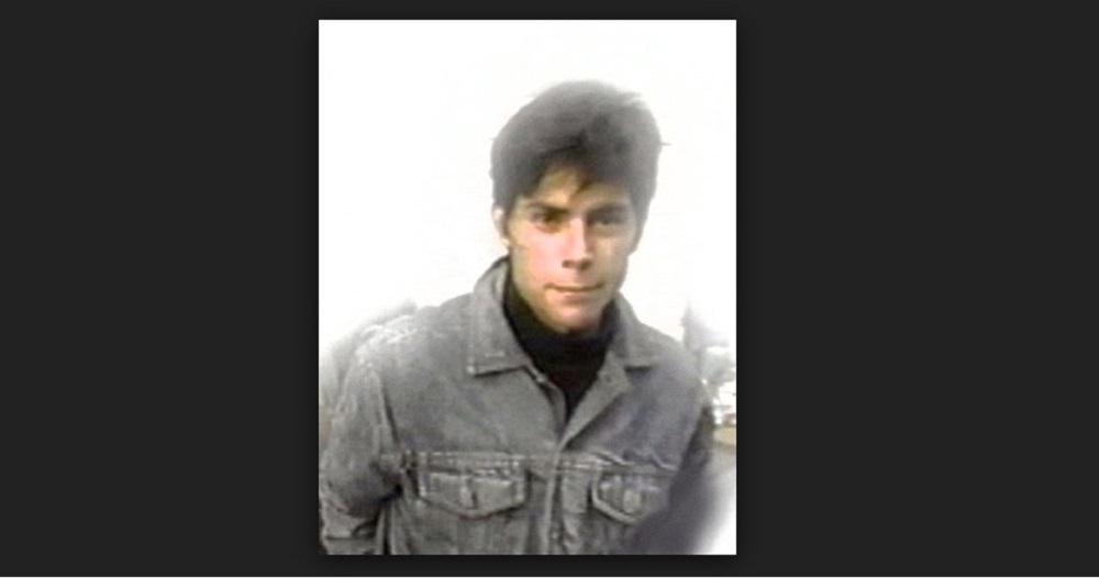 En México informan captura de Ricardo Palma Salamanca