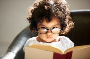 Editoriales venderán libros sin IVA en una feria relámpago
