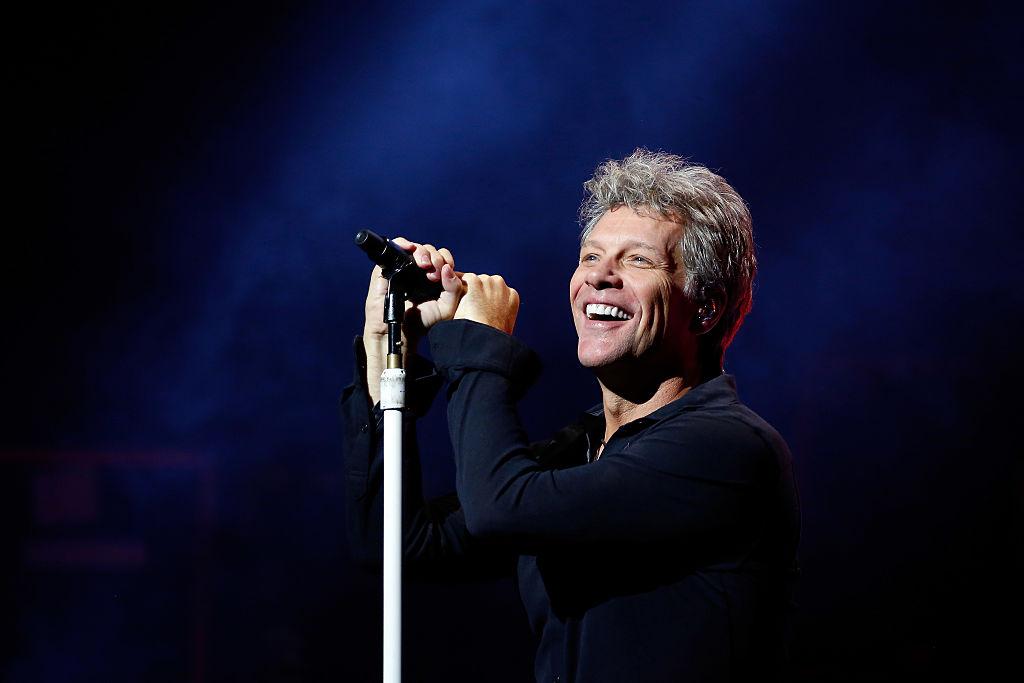 http://www.concierto.cl/wp-content/uploads/2017/12/GettyImages-613810426.jpg