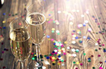 Feliz 2018: Especial Bailable en la 88.5