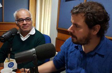 Desde el rol del FA y la UDI a Chilezuela: El análisis de la segunda vuelta en MSOD