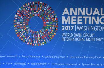 """Economista por Banco Mundial: """"No es clave para la caída que tuvo la inversión en Chile"""""""