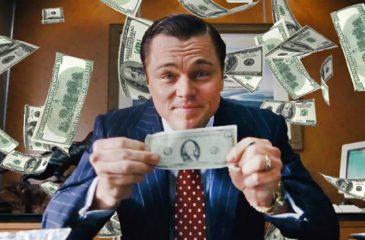 Apple quiere comprar Netflix a cambio de $73 mil millones de dólares