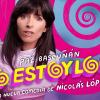 A 10 días de su estreno, No Estoy Loca continúa como éxito de taquilla