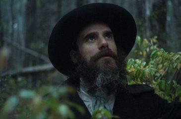 La película chileno estadounidense Rey, premiada en el Festival Internacional de Cine de Rotterdam, continúa en cartelera