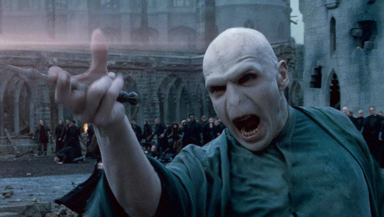 Adelantos de 'Hogwarts Mystery', el juego para celulares — Harry Potter