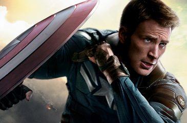 Chris Evans interpretará a un nuevo superhéroe y dejaría de ser Capitán América