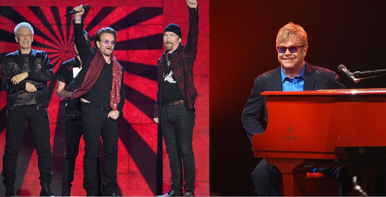 Grammy 2018: descubre a los artistas que se presentarán en la premiación