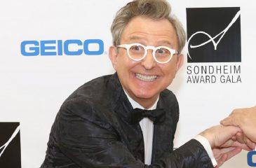 Productor de los musicales de Rey León y Frozen fue acusado de acoso sexual