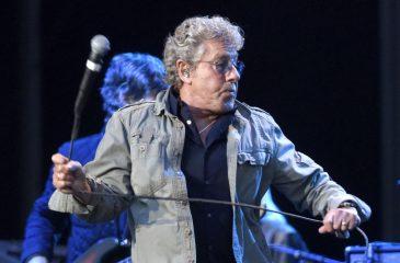 The Who lanzará material oficial por primera vez en 50 años