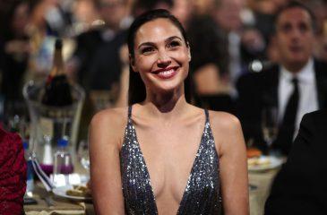 Anunciaron a nuevos presentadores de los Oscar
