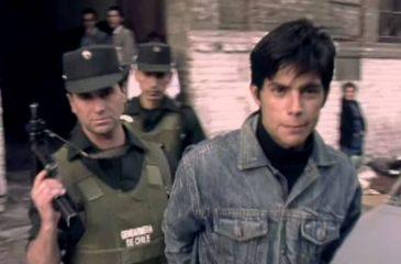 """Exabogado de Palma Salamanca: Heraldo Muñoz """"ha actuado como un activista de la UDI"""""""