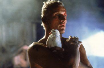 Antagonista de Blade Runner arremetió contra la secuela de la cinta