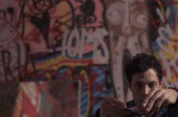 Dead Candi: La película chilena inspirada en un caso de drogas sintéticas