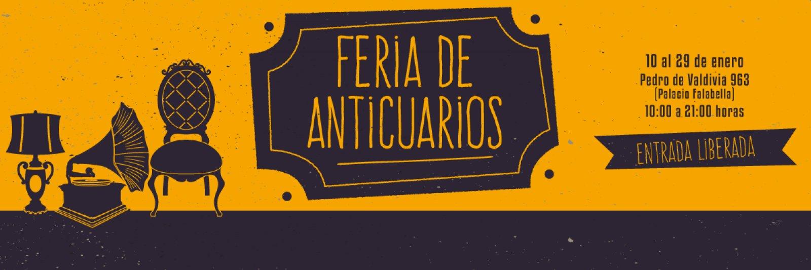 Feria De Anticuarios De Providencia Radio Concierto # Muebles Falabella Santiago