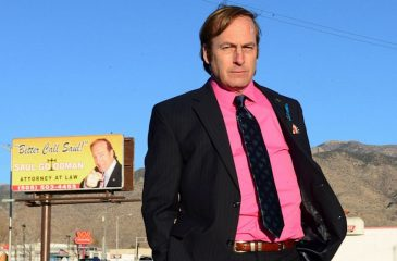 Cuarta temporada de Better Call Saul contará con el mayor cruce con Breaking Bad