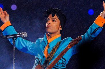 No hubo terceras personas involucradas en la muerte de Prince