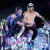 Lollapalooza Chile 2018: Los recomendados para la segunda jornada