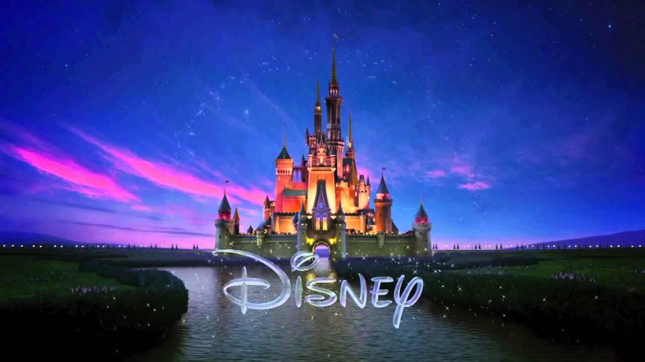 Disney+: Precio de suscripción y llegada a Colombia