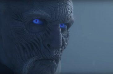 Game of Thrones lanza juego gratuito para celulares