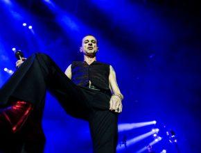 Blondie celebrará los 30 años del clásico documental y disco en vivo 101 de Depeche Mode