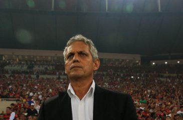 Oficial: Reinaldo Rueda es el nuevo entrenador de la Selección Chilena