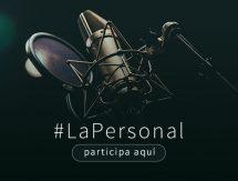 La Personal