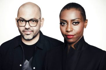 Morcheeba anuncia su regreso a Chile