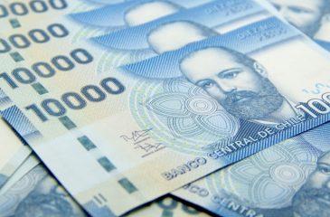 Banco Estado publica lista de todas las platas sin cobrar: Revisa si tienes algún dinero