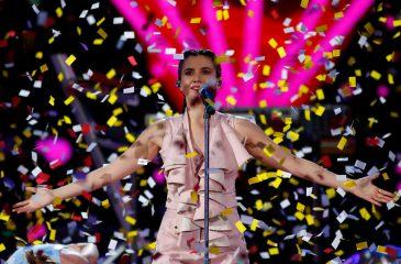 Javiera Mena fija fecha de salida de su nuevo disco