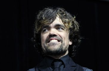 Peter Dinklage de Game of Thrones se suma a Avengers: Infinity War