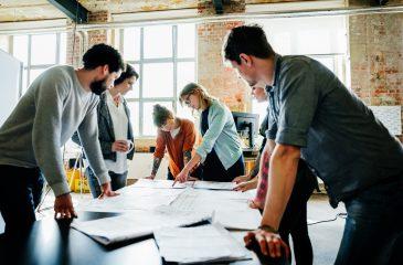 Los mitos y verdades sobre empleabilidad millennial