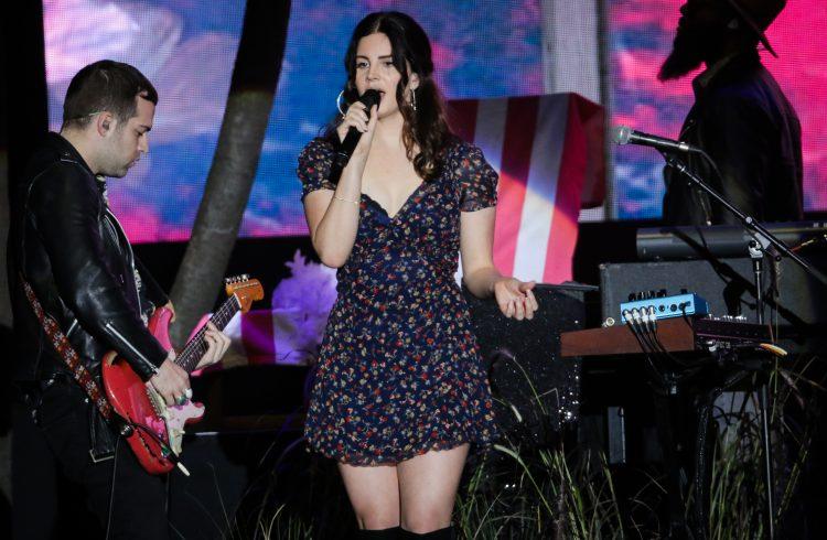 Lollapalooza Chile 2018: Los mejores momentos de la jornada final