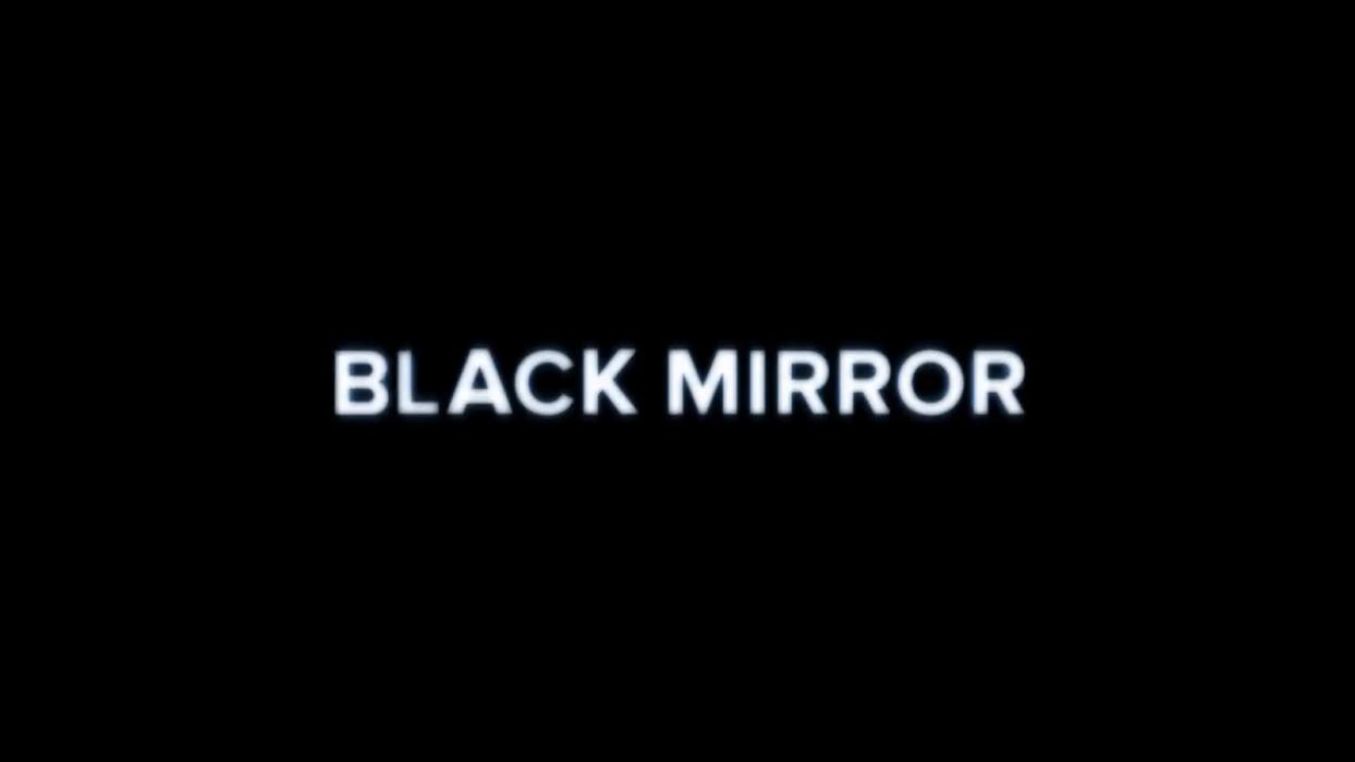 Confirmado: 'Black Mirror' regresará con una quinta temporada