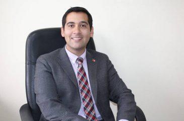 Seremi de Salud de Coquimbo no asumirá tras falsificar de datos en su currículum