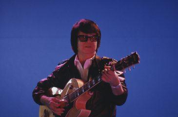 23 de abril: Recordamos el nacimiento de Roy Orbison