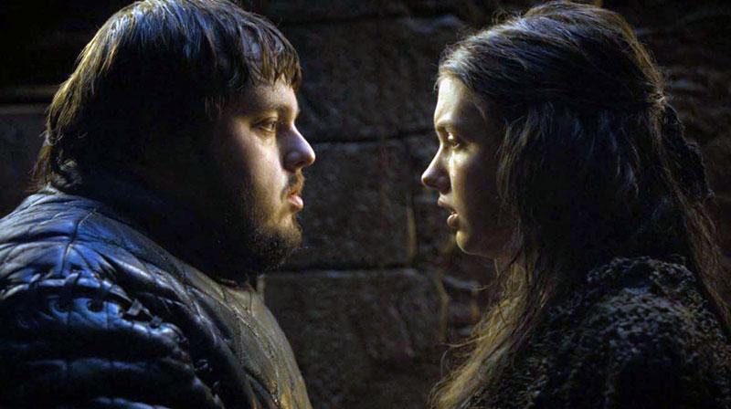 Game of Thrones recibirá un BAFTA especial por su trabajo técnico
