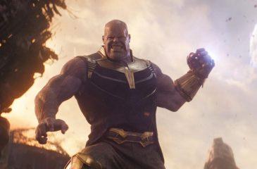 Actor de Avengers: Infinity War cree que su personaje sigue vivo