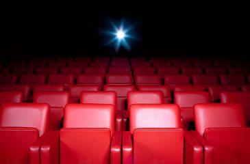 Ganadores invitaciones para Cine Hoyts